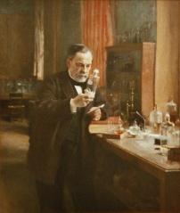 Fichier:Louis Pasteur-1885.jpg