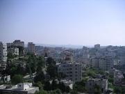 280px-Ramallah4.JPG