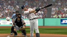 Baseball-2k9.jpg