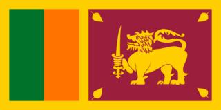 Fichier:Drapeau-Sri Lanka.png