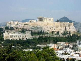 Fichier:Acropole d'Athènes.jpg