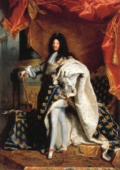 Fichier:Louis XIV de France-Roi.jpg
