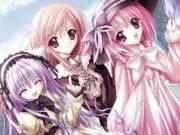 Manga (2).jpg