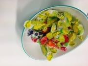 Bonbons colorés.JPG