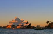 Opéra de Sydney.jpg