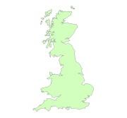 Carte De Langleterre Vierge.Grande Bretagne Wikimini L Encyclopedie Pour Enfants
