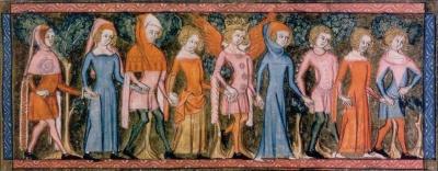 Danse-au-Moyen-Âge.jpg