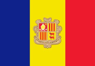 Fichier:Drapeau-Andorre.png