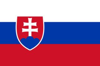 Fichier:Drapeau-Slovaquie.png