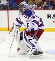 Henrik Lundqvist - New York Rangers.jpg