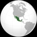 Mexique-Localisation.png