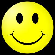 Smiley-Émoticône-Emoticone.png
