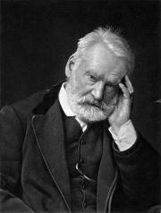 Victor Hugo-7585.jpg