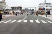 Brazzaville.jpg