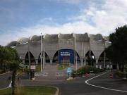 Stade de la méditerranée Béziers.JPG