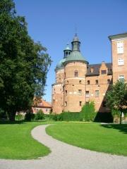 Vasas slott .jpg