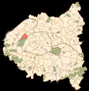 Localisation Neuilly-sur-Seine (Île-de-France).png