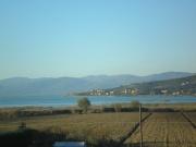 Lac Trasimène.jpg