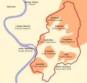 Sept collines de Rome.png