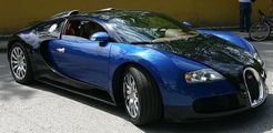 800px-Bugatti Veyron-salzburg (6).jpg