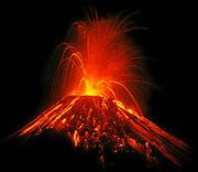 Les volcans ! 180px-Effusif