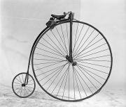 Höghjuling-779.jpg