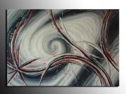 Peinture-contemporaine-09080.jpg