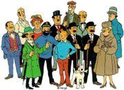 Tintin-top.jpg