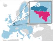 Localisation Wallonie (Région wallonne).png