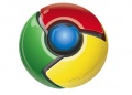 Logo de Google Chrome-1617.jpg