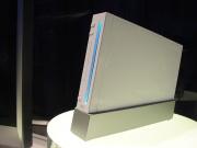 Nintendo Wii- Wii Console-9303.jpg