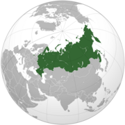 541px-Russian Federation orthographic projection svg.png
