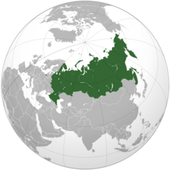 Fichier:541px-Russian Federation orthographic projection svg.png