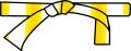 Ceinture blanc jaune.png