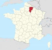 Département Aisne.png