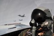 Pilote de chasse.jpg