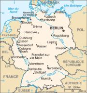 Carte Allemagne.png