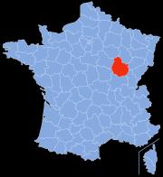 Département Côte-d'Or.png