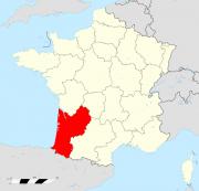 Localisation Aquitaine.png