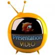 Présentation de l'encyclopédie en vidéo