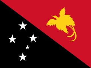 Fichier:Drapeau-Papouasie-Nouvelle-Guinée.png