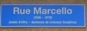 Rue mar.jpg