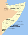 SOMALIE REGIONS.png