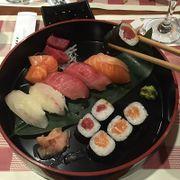 Sushi food plate.jpg