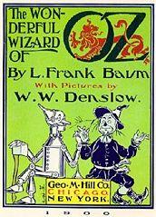 Fichier:Le Magicien d'Oz-Roman.jpg