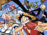Zed Mangas 02984.jpg