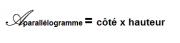 La formule de l'aire du parallélogramme.png