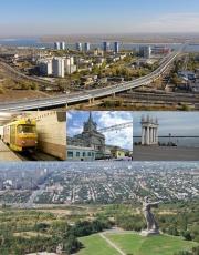 Montage Volgograd.jpg