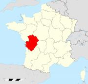 Poitou-Charentes.png