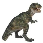 Tyrannosaure.jpeg